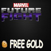 Gold Marvel Future Fight Guide