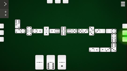 Descargar GameVelvet – Online Card Games and Board Games para PC ✔️ (Windows 10/8/7 o Mac) 3