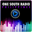 ONE SOUTH Radio