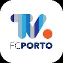FC Porto TV icon
