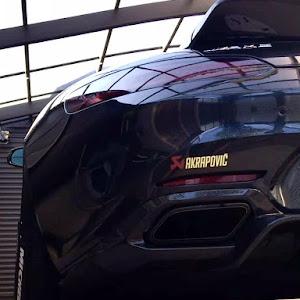 GTクーペ  GTSのカスタム事例画像 ✨ nori ✨ さんの2020年01月01日14:23の投稿