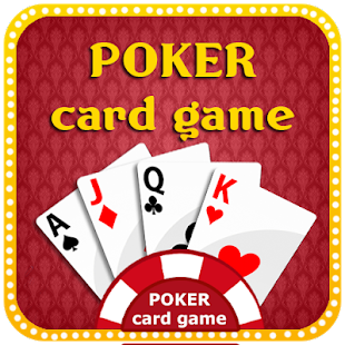 Video Poker Card Game - náhled