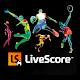 Download Live Score For All Sports Internationally For PC Windows and Mac