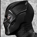 Black Panther Wallpapers FullHD New Tab