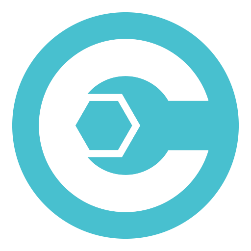 Carista OBD2 APK Cracked Download
