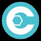 Carista OBD2 icon