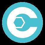 Carista OBD2 3.6.4