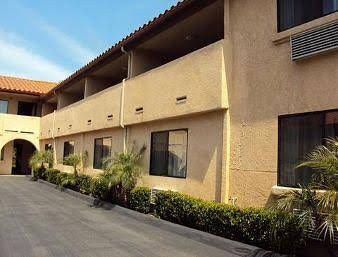 Baymont Inn and Suites Oceanside