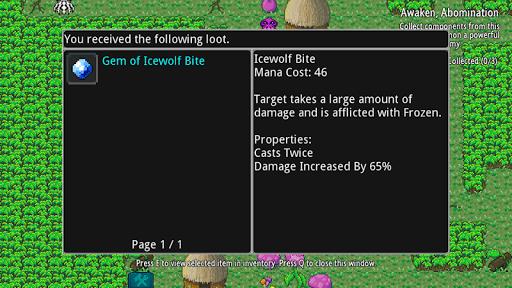 Siralim 2 (Roguelike RPG Game)  screenshots EasyGameCheats.pro 5