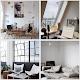 +3200 Home Decor Ideas Android apk