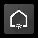 BlackBerry Launcher icon