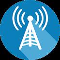 Attom Mobile icon
