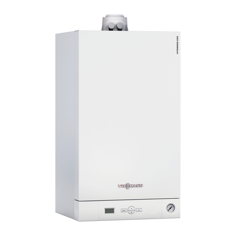 Best Boiler Reviews