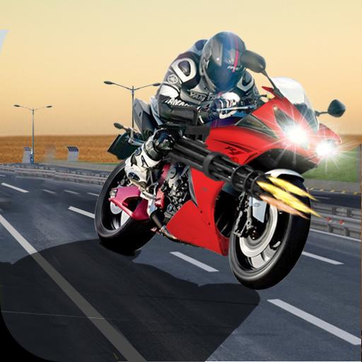 骑英式挑战 動作 App LOGO-硬是要APP