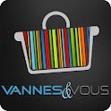 Vannes & Vous
