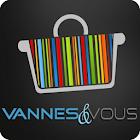 Vannes & Vous icon