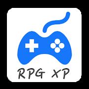 Neko RPGXP Player