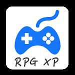 Neko RPGXP Player 2.01