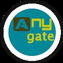 AnyGate V2