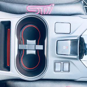インプレッサ スポーツ GT7 のカスタム事例画像 kayoさんの2020年04月29日18:36の投稿