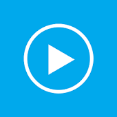 Ultimate Video Player HD Pro