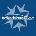 Fredericksburg.com App icon