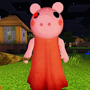 Piggy Infection Mod