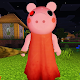 Piggy Infection Mod Download on Windows
