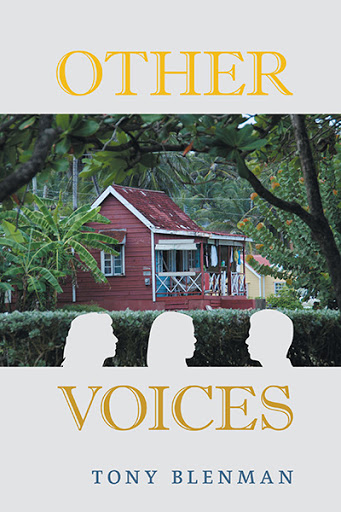 Other Voices cover