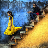 India colors di
