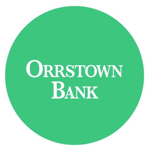 Orrstown Mobile 財經 LOGO-阿達玩APP