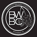Bad Wolf Burger Boy Ale