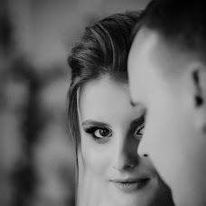 Wedding photographer Nicolae Cucurudza (Cucurudza). Photo of 03.12.2018