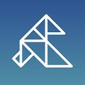 PostMIR icon