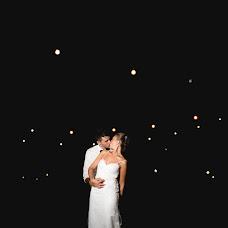 Wedding photographer Carolina Clerici (carocle). Photo of 24.05.2018