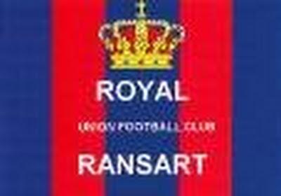Ransart B recrute à Goutroux