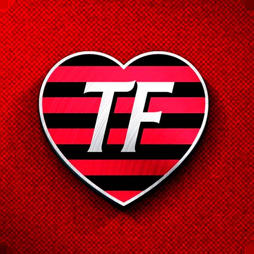 af59144f706c1 Torcida Flamengo - Notícias do mengão - Apps on Google Play