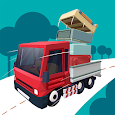 Moving Inc. - Pack and Wrap icon