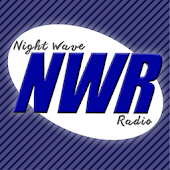 Nightwave Radio