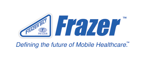 Frazer Ltd. logo