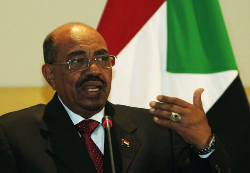 Ousted Sudan president to be referred for trial soon - prosecutor