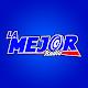 La Mejor de Todas Laredo for PC-Windows 7,8,10 and Mac