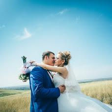 Wedding photographer Sergey Ignatkin (lazybird). Photo of 17.11.2014
