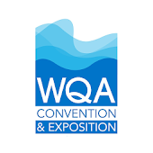 WQA Convention & Expo