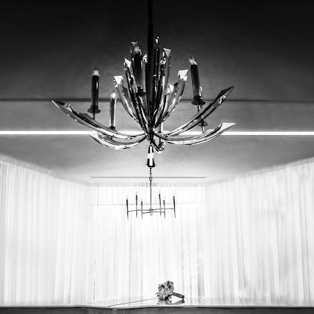 Wedding photographer Dmytro Sobokar (sobokar). Photo of 16.12.2017