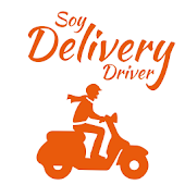 SoyDelivery Driver