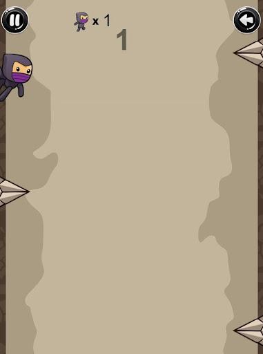 Ninja Games Pack 1.3.0.0 screenshots 4