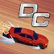 Drift Champions - Androidアプリ
