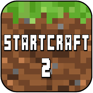 Start Craft : Exploration Survival 2