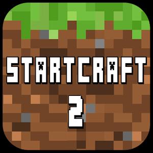Tải Start Craft miễn phí